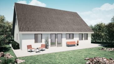 Arkitektritning7
