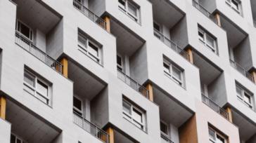 LT Ingenjörsbyrå hjälper dig att upprätta en fackmannamässigt utförd fasadritning för ditt bygglovsprojektl