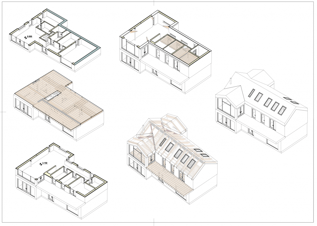 Konstruktionsritningar1