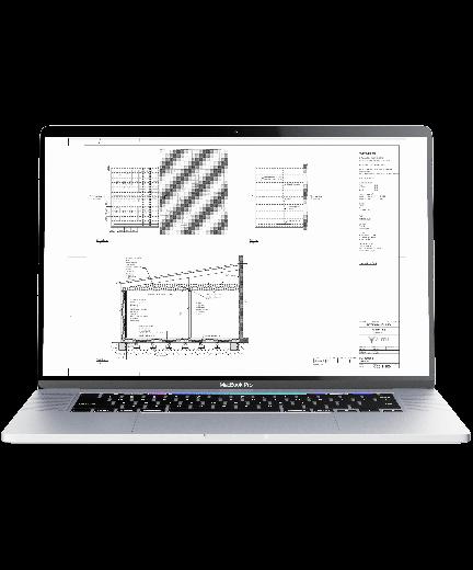 Startsida-Konstruktionsritningar-1
