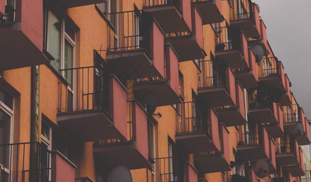 bygglov-balkong